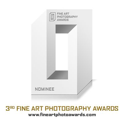 FINE ART PHOTOGRAPHY AWARD 2017 Fine art photography award