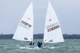 Lasers 210848 and 208995, adidas Poole Week 2016, 20160821639