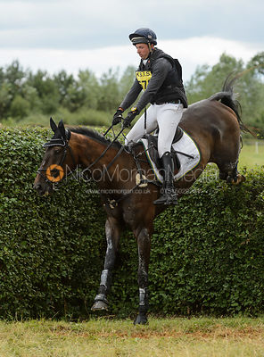 Eventing Photography photos