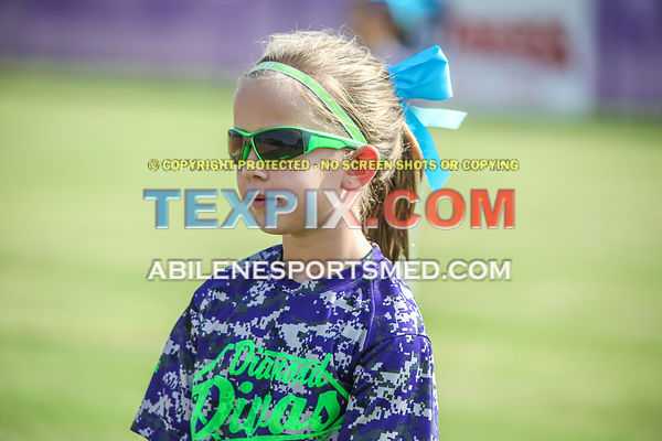 08-19-17_SFB_8U_Diamond_Divas_v_West_Texas_Force-36