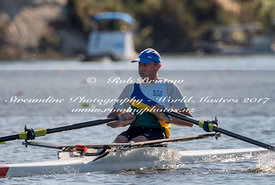 Taken during the World Masters Games - Rowing, Lake Karapiro, Cambridge, New Zealand; Tuesday April 25, 2017:   5012 -- 20170425133552