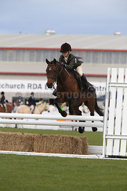 Canty_A_P_131114_Hunters_1279