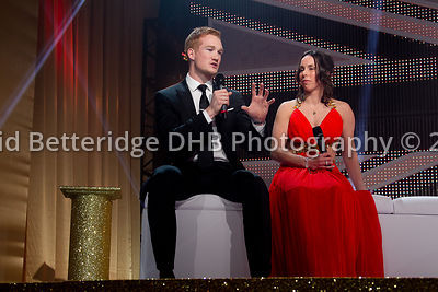 British_Olympic_Ball_2012-472