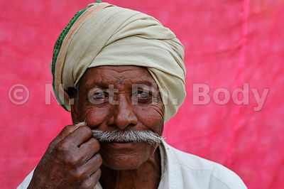 IN_MP_Omkar_portrait_065-NX