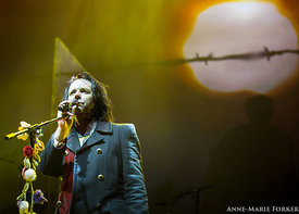 Marillion_Leicester_Night_2-0277