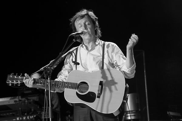 McCartney_Chicago-13