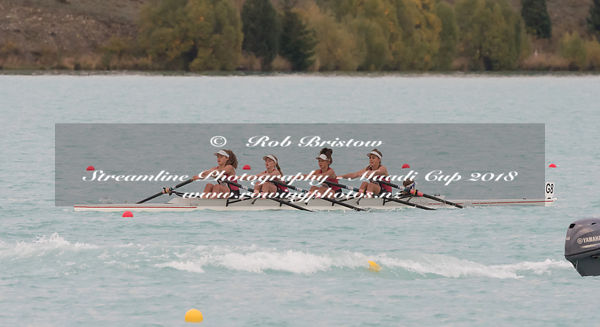 Taken during the Maadi Cup Regatta 2018, Lake Ruataniwha, Twizel, New Zealand; ©  Rob Bristow; Frame 3002 - Taken on: Saturday - 24/03/2018-  at 08:35.48