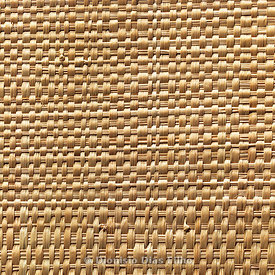 Object Texture of Straw.