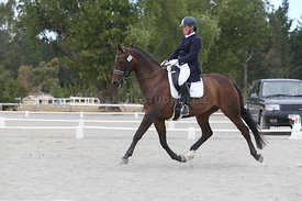 SI_Festival_of_Dressage_310115_Level_8_MFS_1115