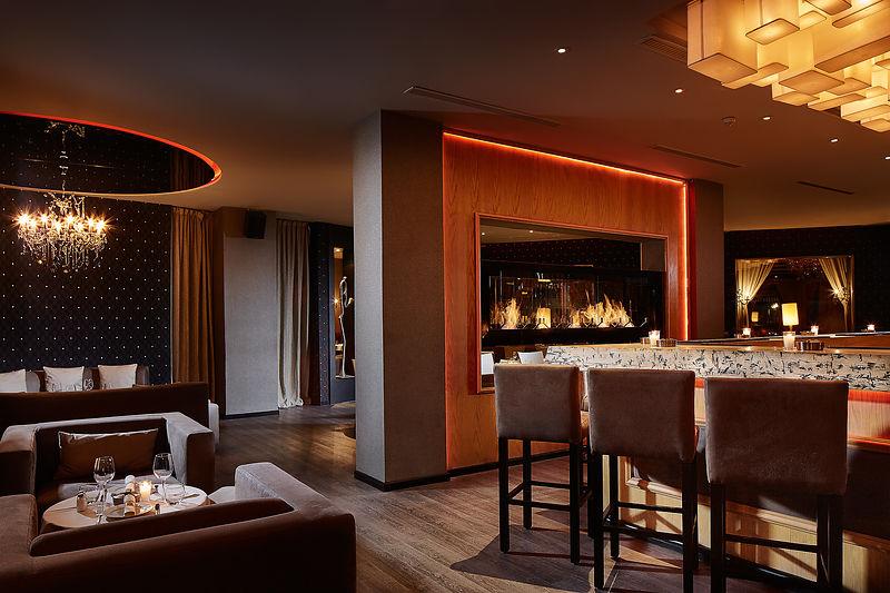 philippe sautier photographe strasbourg photographe sp cialis en hotel de luxe restaurant et. Black Bedroom Furniture Sets. Home Design Ideas