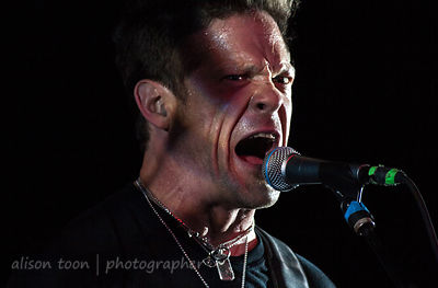 AoS-Newsted-27Apr2014-HR-5416