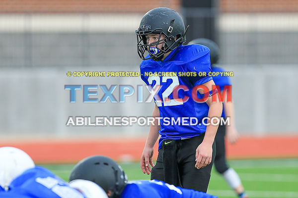 11-05-16_FB_6th_Decatur_v_White_Settlement_Hays_2012