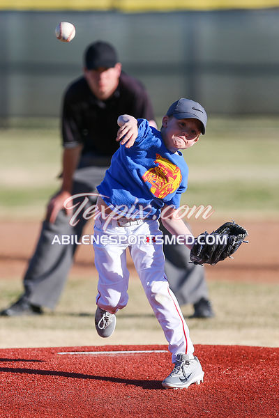 03-21-18_LL_BB_Wylie_AAA_Rockhounds_v_Dixie_River_Cats_TS-188