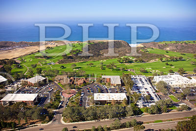 Torrey-Pines-Golf-Course-Aerial-Photo-IMG_0444