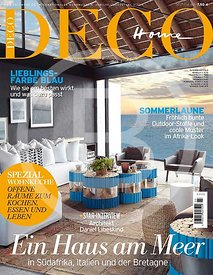 Home_Deco_Germany_June_2016_Clifton_Bungalow_Page_01