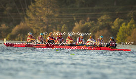 Taken during the World Masters Games - Rowing, Lake Karapiro, Cambridge, New Zealand; Tuesday April 25, 2017:   6852 -- 20170425170953