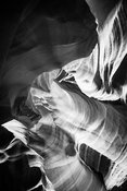 7912-Antelope_Canyon-Arizona_USA_2014_Laurent_Baheux