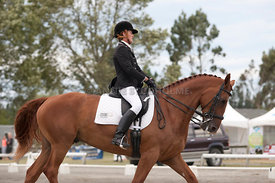 SI_Dressage_Champs_260114_045