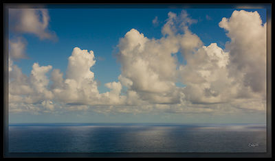 121112_Maui_Clouds_over_ocean-2250_PD