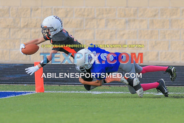 10-29-16_FB_White_Settlement_v_Aledo-Mooney_Hays_4058