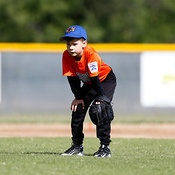 05-20-17 BB LL Wylie A Bulls v Rockhounds photos