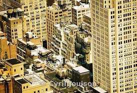 new_york_nyc_street_taxi_building_avenue_yellow_cab-08