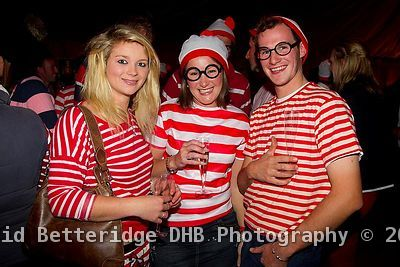 garth_wheres_wally_DHB_0043