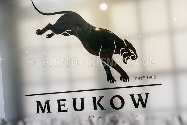 Meukow photos