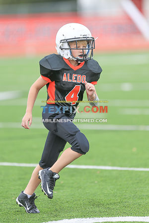 11-05-16_FB_5th_White_Settlement_v_Aledo-Hayes_Hays_0050
