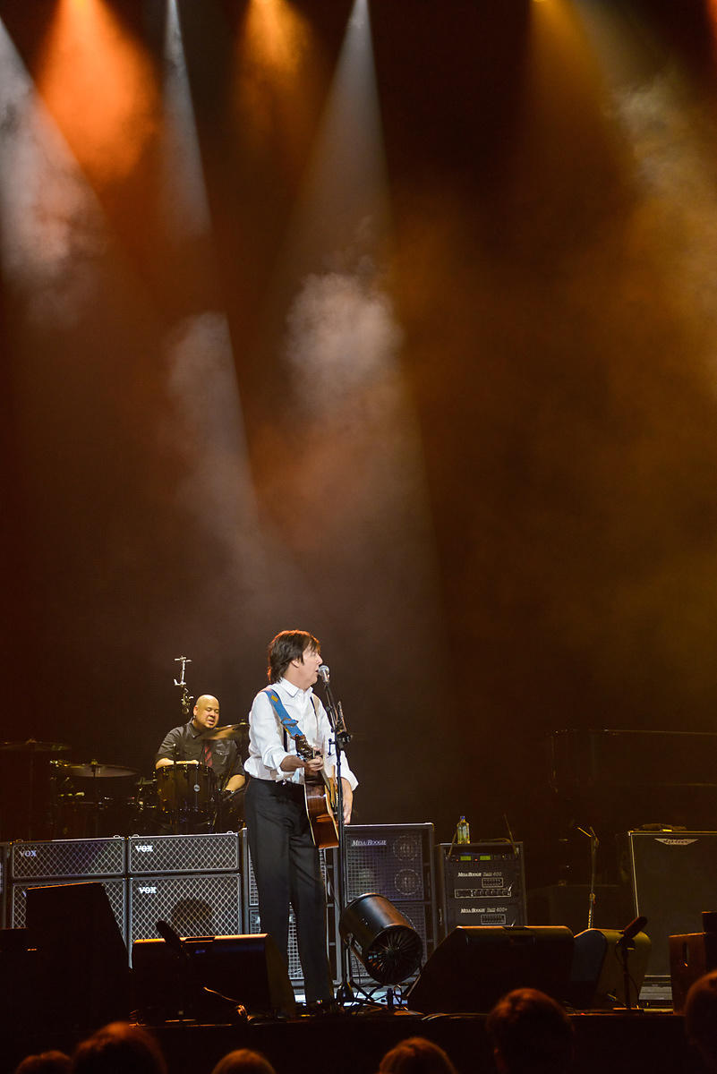mccartney_edmonton-76