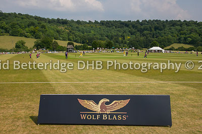 Wormsley_PCA_Masters_v_ACA_Masters-221