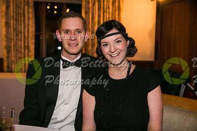 Poppy_Clifford_21st_Party-41