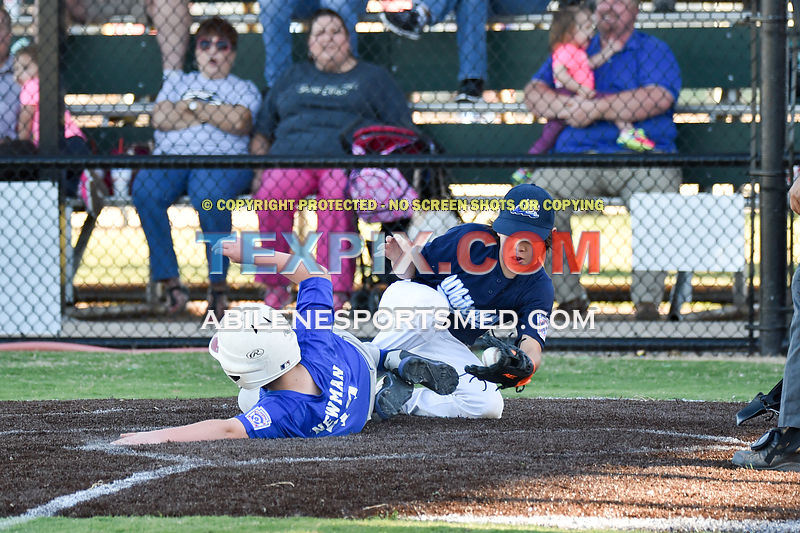 03-30-17_Dixie_Minors_Whitecaps_v_Storm_Chasers_(RB)-3652
