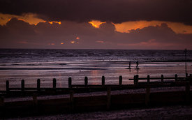 WorthingPier_Jan2016_243