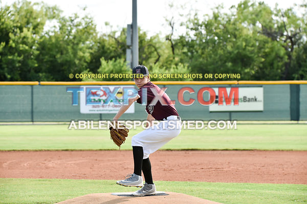 06-24-17_BB_INT_Abilene_v_Northern_(RB)-8787