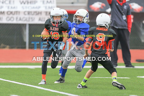 11-05-16_FB_5th_White_Settlement_v_Aledo-Hayes_Hays_0049