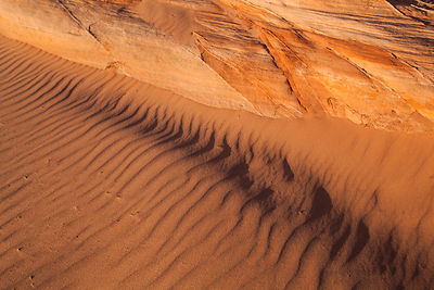 Valley_of_fire-4587_1