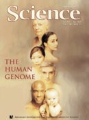 cover_Science_genome