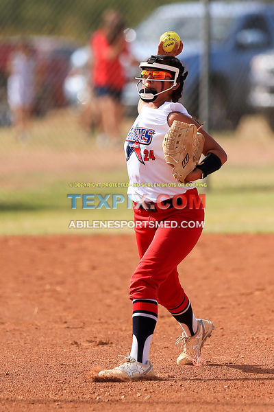 07-16-17_SFB_LL_Greater_Helotes_v_Lake_Air_Hays_3072