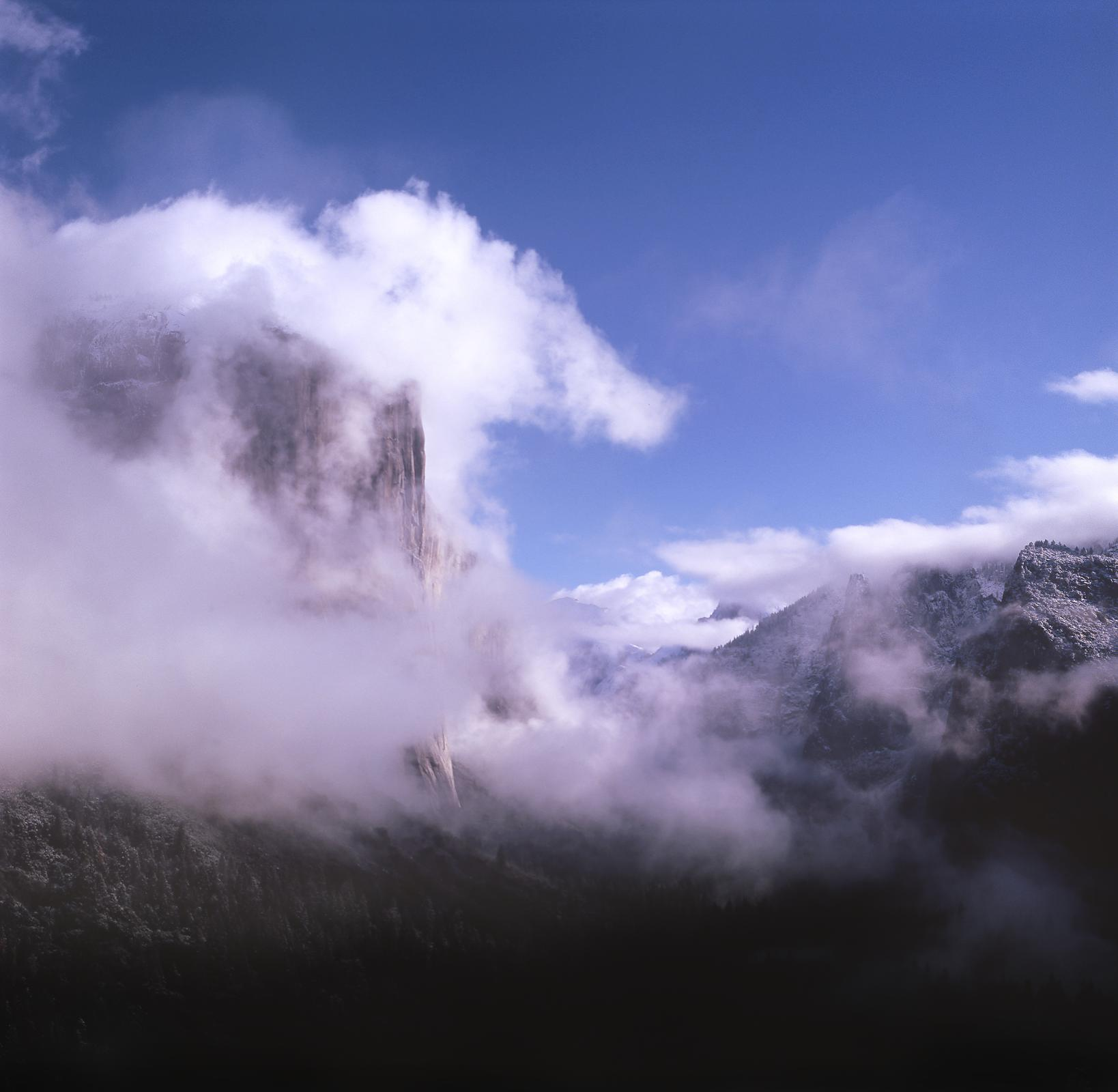 004-California_CA141004_Yosemite__El_Capitan_02_Preview
