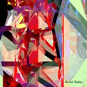 STAINED_GLASS_RED_TOWER
