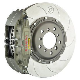 brembo-xb1e7-swing-caliper-temp-355x32x65a-type-5-with-logo-slotted-hi-res