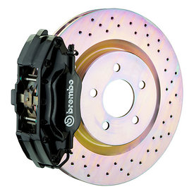 brembo-e-caliper-4-piston-1-piece-326mm-drilled-black-hi-res