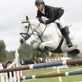 Horse Championships photos