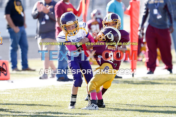 10-08-16_FB_MM_Wylie_Gold_v_Redskins-668