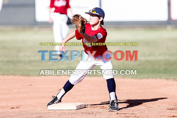 05-11-17_BB_LL_Wylie_Major_Brewers_v_Indians_TS-6084