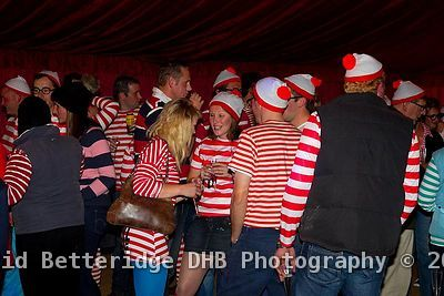 garth_wheres_wally_DHB_0039