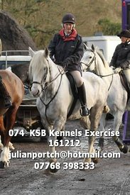 074__KSB_Kennels_Exercise_161212