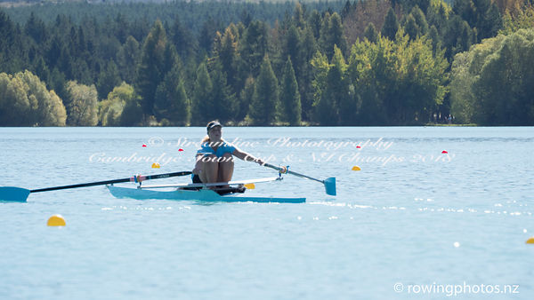Taken during the Maadi Cup Regatta 2018, Lake Ruataniwha, Twizel, New Zealand; ©  Rob Bristow; Frame 0048 - Taken on: Sunday - 18/03/2018-  at 14:59.35