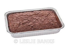 Brownies images